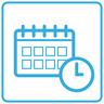 Возможность подключения недельного программатора