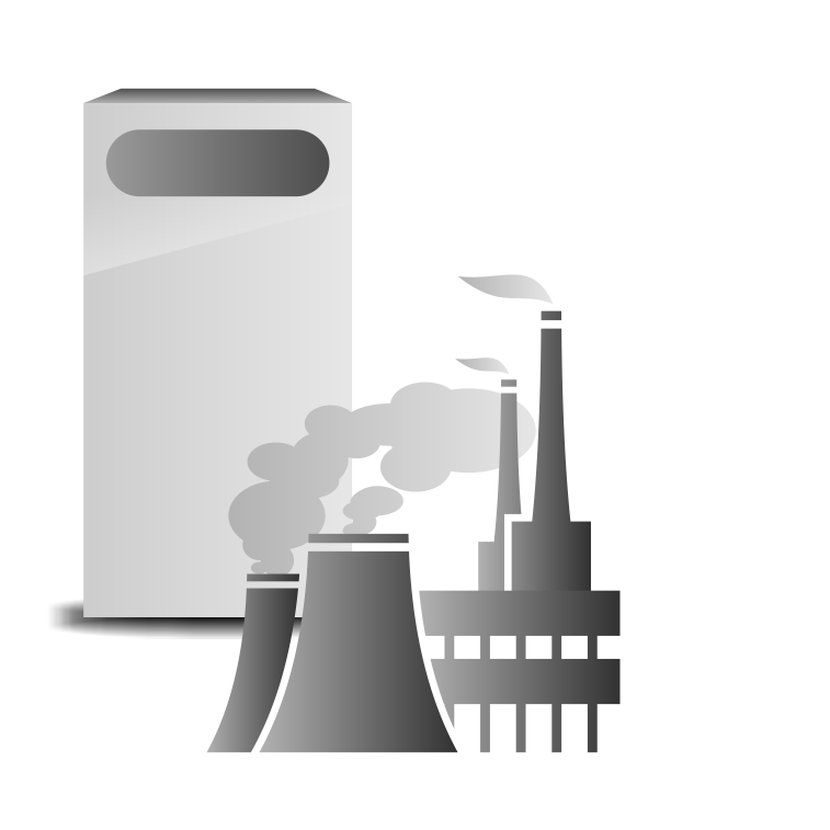 Электрокотел параллельно с централизованной системой теплоснабжения